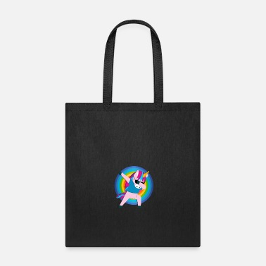 Unicorn Unicorn - Tote Bag