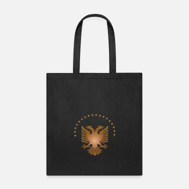 Luxury Albania Luxury - Tote Bag