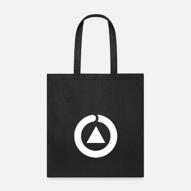 Ecology Ecologic - Tote Bag