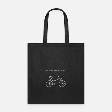 Bicycle Bicycle Bicycle Bicycle Bicycle Bicycle Bicycle - Tote Bag