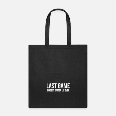 Game Gaming Gaming Gaming Game - Tote Bag