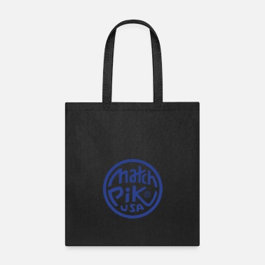 Pik Scott Pilgrim s Match Pik - Tote Bag