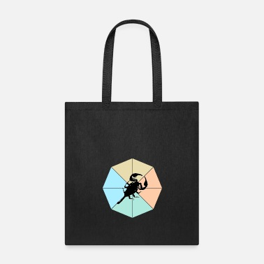 Scorpion Scorpion - Tote Bag