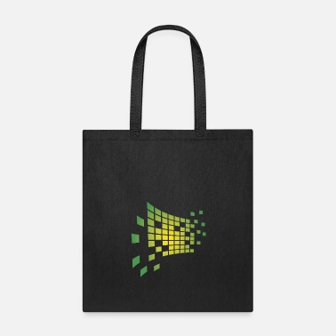 Ilustration Cool Ilustration - Tote Bag