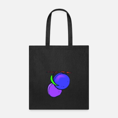 Fruits fruits - Tote Bag