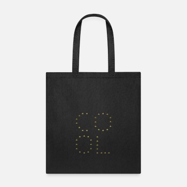 Fotografin cool king queen profi love Photographer fotografin - Tote Bag