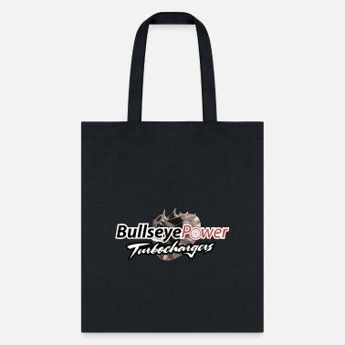 Shop Bullseye Bags & Backpacks online   Spreadshirt