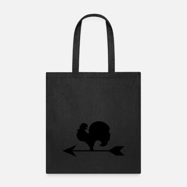 Bird bird - Tote Bag