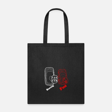 Offroad Vehicles Offroad - Tote Bag