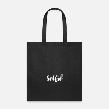 Photo Photo - Tote Bag