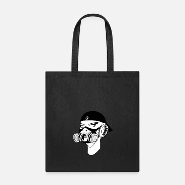 Mister Mister Cool - Tote Bag
