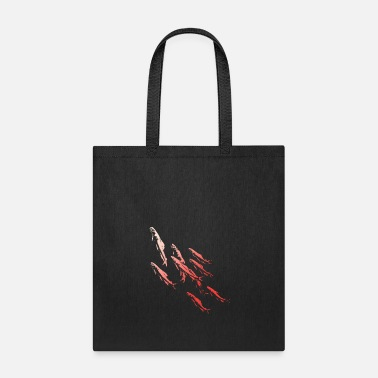 Japanese Art Koi Fish Japanese Art - Tote Bag