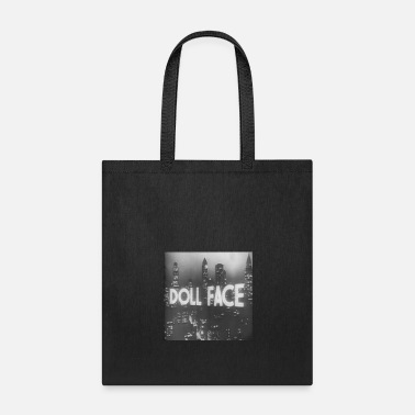 Cinema DOLLFACE CINEMA - Tote Bag
