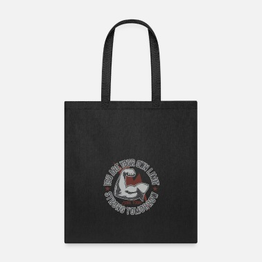 Set Gym Set - Tote Bag