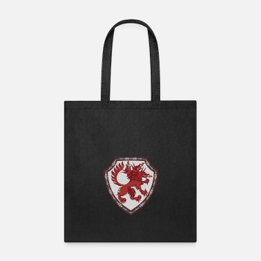 Video the video game - Tote Bag