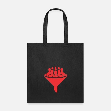 Association association of people - Tote Bag