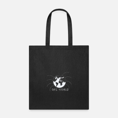 Sodena Collection - Tote Bag