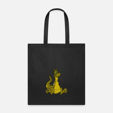 Dragon Head dragon dragon head chinese dragon - Tote Bag