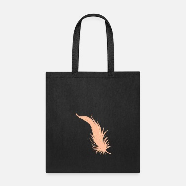 Feather Feather - Tote Bag