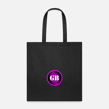 Gas GA - Tote Bag