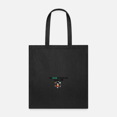 Hotline Hotline bling - Tote Bag