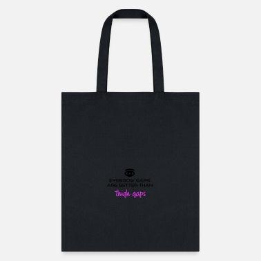 4e3efd7a274cfb Shop Gap Accessories online | Spreadshirt