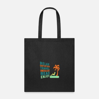 Retirement Classic Retirement Retire Retired Relax - Tote Bag