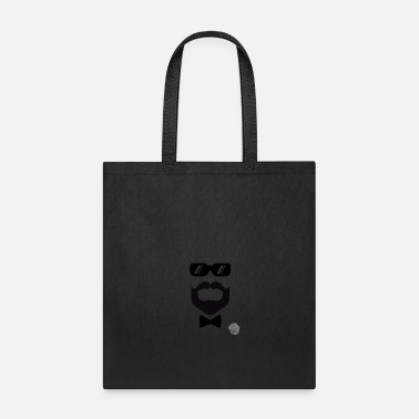 Bachelorparty Groom Bachelorparty - Tote Bag