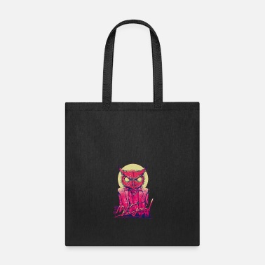 Hotline hotline miami - Tote Bag