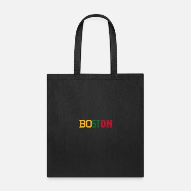 f44df646b6f5 Shop City Of Champions Accessories online | Spreadshirt