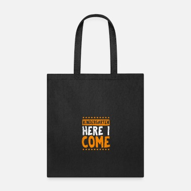 Back To School Back To School Back to School Gift - Tote Bag
