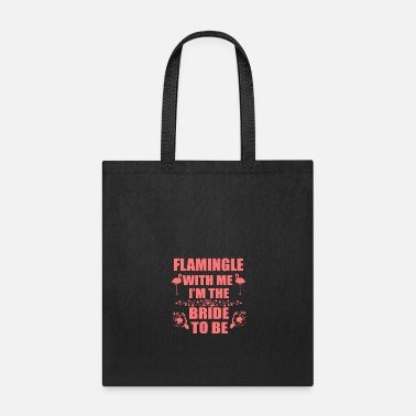 Party Party, Party, Party Monster, Party Time, Celebrati - Tote Bag