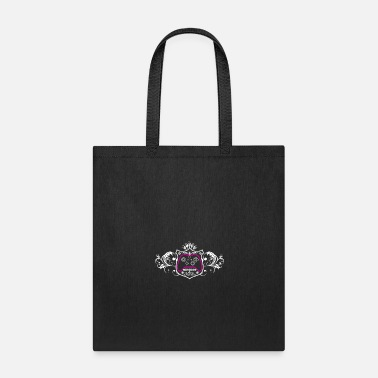 Gamer Gamer - Tote Bag