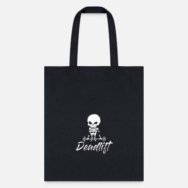 Shop Funny Gym Bags   backpacks online  bbde99fcde5eb