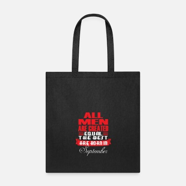Date Of Birth Awesome & Trendy Tshirt Designs Birth Date - Tote Bag