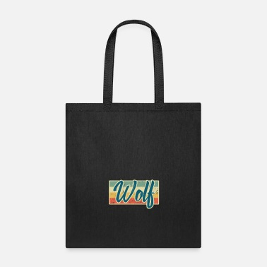 36331be0bff8 Shop Wolfgang Tote Bags online