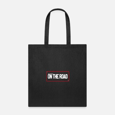 From Chicago - Tote Bag