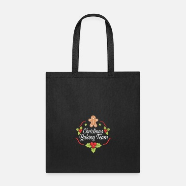 Christmas Christmas - Tote Bag