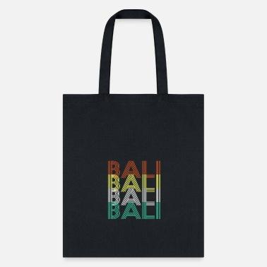 Shop Bali Bags Backpacks Online Spreadshirt