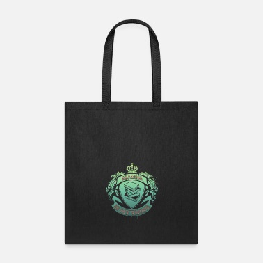 Read Reading - Tote Bag