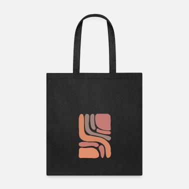 Form to form - Tote Bag
