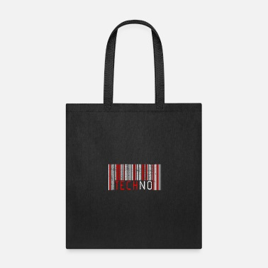 Technology technology - Tote Bag
