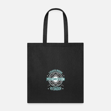 Promotion Promotion - Tote Bag