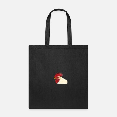 Stork Chicken Gift Shirt For Bird Lovers - Tote Bag