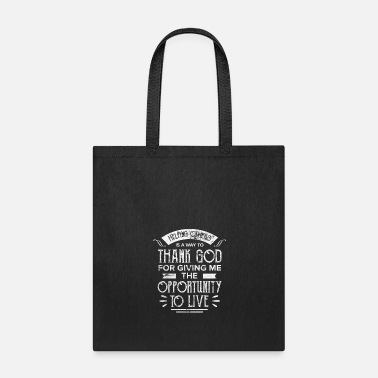Savior Social Worker Volunteer Volunteers Helping Others - Tote Bag