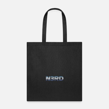 Computer Science Computer Science Programming Computer Nerds - Tote Bag