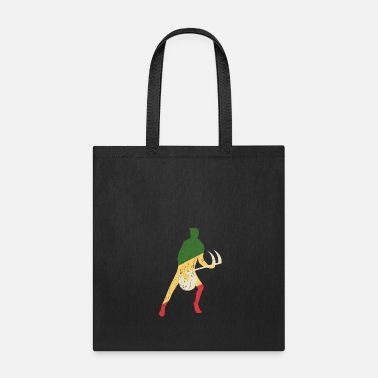Guitar Player Guitar Guitarist Guitar Player - Tote Bag