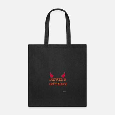 Happiness Is quietly cool! - Tote Bag