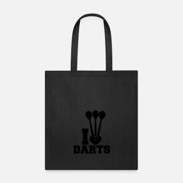 Arrow my game my rules - Tote Bag