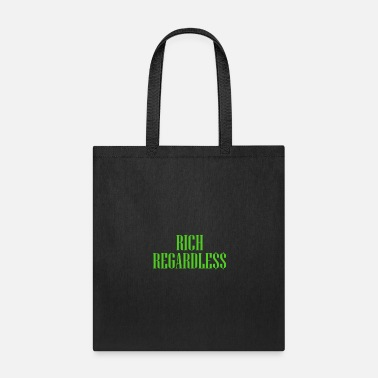 Fat Looking for a nice and simple gift to your loved - Tote Bag